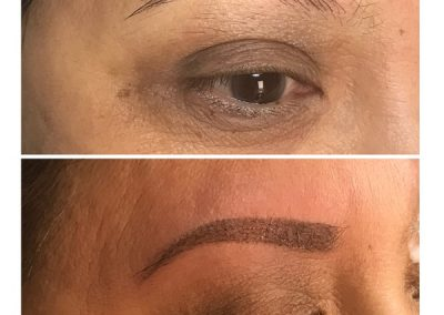 microblading vancouver